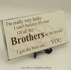 Funny Quotes About Brothers Funny Brother Quotes Of Raksha Bandhan