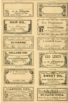 vintage-druggist-labels