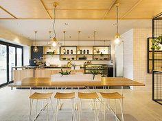 AIT Online | Architektur | Innenarchitektur | technischer Ausbau -2015-KW-42-01