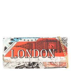 GAROLION - handbags's clutches & evening bags for sale at ALDO Shoes.
