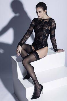 Designer Ellie Carta, Contour Fashion BA (Hons)