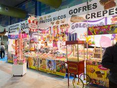 11ª edición de la Muestra Infantil de Málaga MIMA   En el Palacio de Ferias y Congresos de Málaga (Fycma)   Del 26 de diciembre de 2014 al 4 de enero de 2015   #MIMA #Familia #Actividades #Navidad #Malaga #Talleres #Atracciones