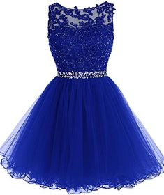 Shop a great selection of Huifany Women's Short Lace Homecoming Dresses Beaded Cocktail Prom Party Gowns. Find new offer and Similar products for Huifany Women's Short Lace Homecoming Dresses Beaded Cocktail Prom Party Gowns. Party Dresses Online, Prom Party Dresses, Party Gowns, Quinceanera Dresses, Evening Dresses, Bridesmaid Dresses, Summer Dresses, Wedding Dresses, Dress Online