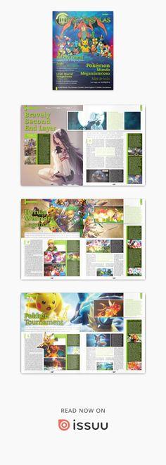 Megaconsolas nº 126  Revista especializada en videojuegos y consolas distribuida en El Corte Ingles
