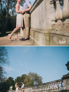 London Alternative Wedding Photographer | weheartpictures.com