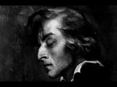 The Piano Concerto No. 1 in E minor, Op. is a piano concerto written by Frédéric Chopin in It was first performed on 11 October of that year, in Wa. Frederick Chopin, What Is Classical Music, Vincent Price, Music Composers, Music Lyrics, Aesthetic Art, Music Is Life, Art History, Love Story