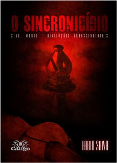 Resenha: O Sincronicídio – Fabio Shiva | Blog do Ben Oliveira