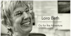 Lora Beth Brown, Nutrition professor at BYU, 'By Study, By Faith' interview.