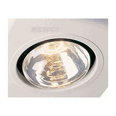 Infrared Bathroom Heater Exhaust Fan | BR Bath Master Shower | Pinterest |  Master Shower, Bulbs And Galvanized Steel