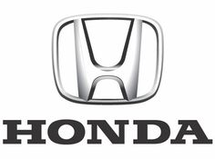 Did you know the Golden State is extending the $1,000 (instant) buyer's credit to those willing to purchase a 2014 CNG Civic - Yes, that's in #California. #HondaCivic  http://www.torquenews.com/1574/2015-fit-drives-civic-concert-tour-team-honda-heads-pikes-peak
