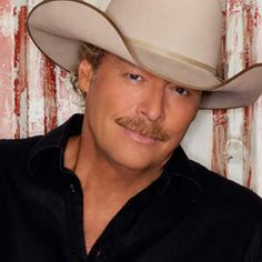 Alan Jackson....Only getting better with age