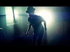 """Can't Hold Us"" - Macklemore & Ryan Lewis (Max Schneider & Kurt Schneider Cover). Max CAN sing!"