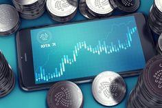 CCN: Bitcoin, Ethereum, ICO, Blockchain & Cryptocurrency News