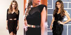 O Metal Belt é elegante, propondo a composição de looks de bom gosto voltados especialmente a eventos sociais.