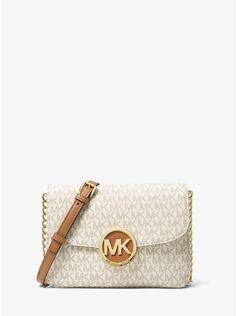 76 best amanda images on pinterest leather shoulder bag messenger rh pinterest com