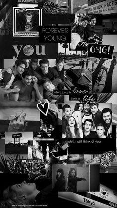 Scott Et Stiles, Stiles Teen Wolf, Teen Wolf Scott, Teen Wolf Mtv, Teen Wolf Funny, Teen Wolf Boys, Teen Wolf Dylan, Fotos Wallpaper, Wallpapers Wallpapers