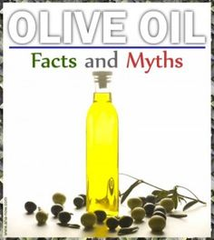 Olive Oil Nutrition Facts Revealed And Myths Exposed | Aha!NOW & The ABC http://www.aha-now.com/olive-oil-nutrition-facts-myths/?utm_content=buffer307a7&utm_medium=social&utm_source=pinterest.com&utm_campaign=buffer #oil #health