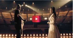 Loretta Lynn and Willie Nelson released a breathtaking video that every true country fan must see Country Music Videos, Country Music Stars, Country Music Singers, Country Songs, Music Love, Good Music, Loretta Lynn Songs, Musica Country, Sing To Me