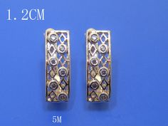 http://gemdivine.com/1-pair-only-gold-jewellery-square-shape-new-design-natural-zircon-earrings-designs-for-girls/