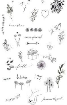 Super tattoo small cute ideas tatoo ideas Super tattoo small cute ideas tatoo ideas,tattoos and piercings Super tattoo small cute ideas tatoo ideas Related posts:Yellow Hearts - tik Ideas Tattoo Ideas Female. Mini Tattoos, Little Tattoos, Trendy Tattoos, Cool Tattoos, Tatoos, Sexy Tattoos, Best Small Tattoos, Small Pretty Tattoos, Small Black Tattoos