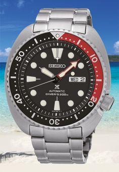 http://www.seiko.at/home/kollektionen/taucheruhrendiver/automatik-prospex-turtles-edition/srp789k1.html