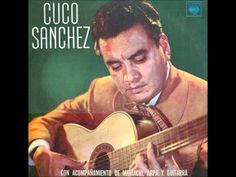 La Cama de Piedra - Cuco  Sanchez.
