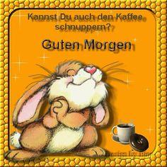 guten morgen , ich wünsche euch einen schönen tag - http://www.1pic4u.com/blog/2014/06/21/guten-morgen-ich-wuensche-euch-einen-schoenen-tag-826/
