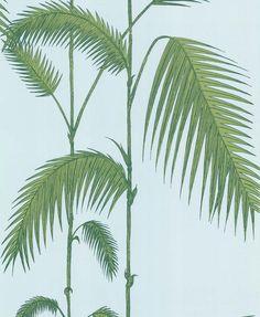 azulito-palmeras.