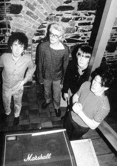 U2 1980 | U2 1980