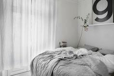 deco atelier: The perfect grey