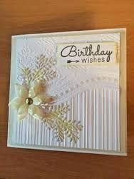 "Image result for ""that"" card embossing folder"