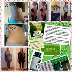 Increase go to bed hungry for weight loss hoped that such