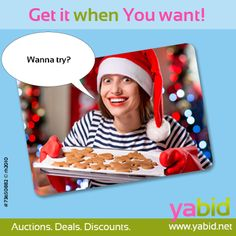 Betting becomes a #piece of #cake! Get it when YOU want it! www.yabid.net