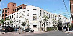 Instituto San José moron - Buscar con Google