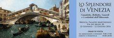 www.mostravenezia.it