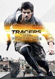 Thriller de acción que gira en torno a Cam (Taylor Lautner, Sin salida…