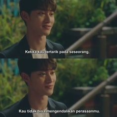 K Quotes, Film Quotes, Mood Quotes, People Quotes, Lyric Quotes, Funny Quotes, Quotes Drama Korea, Korea Quotes, Korean Drama Quotes
