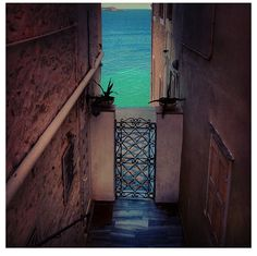 Syros, Greece