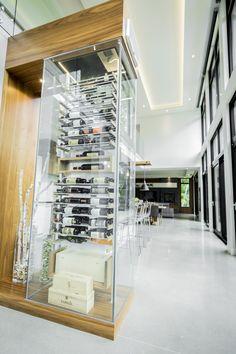 Wine Case, Home Projects, Wine Cellars, Room, Design, Closet, Diy, Home Decor, Inspiration