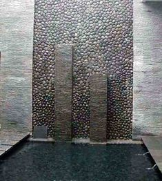 Jual Batu Alam Untuk Air Terjun Buatan