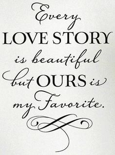 Love Story Quotes This Little Stool Quote Wall Vinyl Decal Kids Bathroom Stepstool .