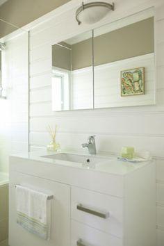 Bathroom by Darren Palmer Darren Palmer Interiors, Double Vanity, Bathrooms, Bedroom, Inspiration, Ideas, Biblical Inspiration, Bathroom, Bath Room