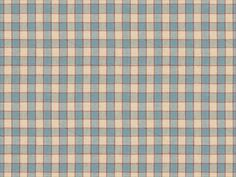 Brunschwig & Fils LA SEYNE CHECK STONE BLUE BR-89318.228 - Brunschwig & Fils - Bethpage, NY, BR-89318.228,Brunschwig & Fils,Light Blue,S,Up The Bolt,BR-89318,Small Scales, Check/Houndstooth,Upholstery,India,Yes,Brunschwig & Fils,LA SEYNE CHECK STONE BLUE