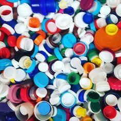 @copots.nl geweldig wat een kleuren. #potten fabrikant voor #Sierteelt