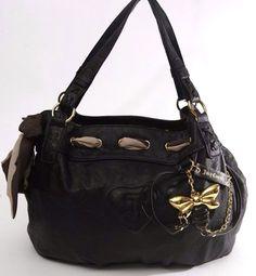 Longchamp Modell Depose Print Ivory Black Tote Carryall Travel Bag Duffel Purse Love Handbags Pinterest And