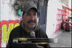 Guardia De Seguridad En México Asesina A Tres Persona Y Luego Dice Estar Dolido Por Sus Muertes