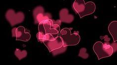 中心部, バレンタインデー, ピンク, 赤, 心, グリーティング カード
