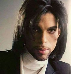Prince. YUM!!!!