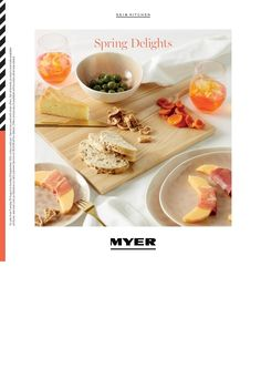 Myer Catalogue 30 August - 18 September 2016 - http://olcatalogue.com/myer/myer-catalogues.html