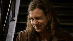 Eddie Vedder GIF